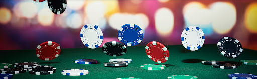 Casino img 1