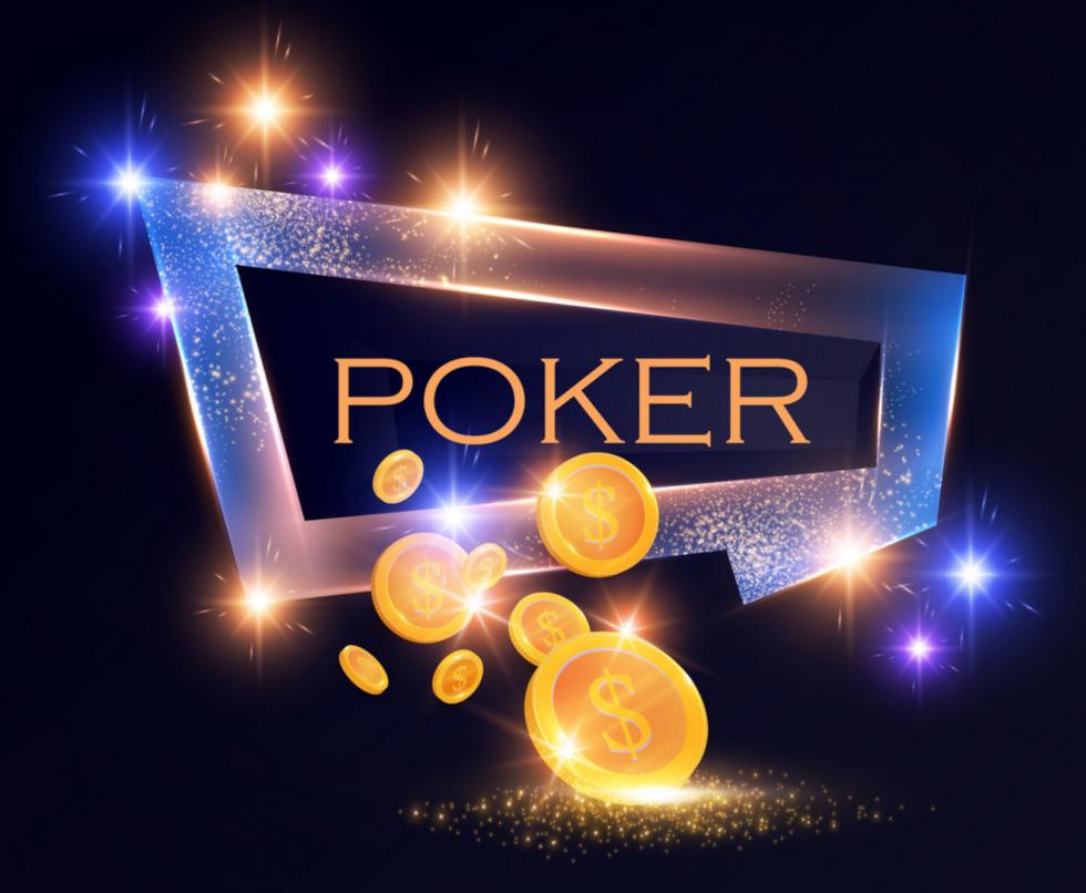 guide poker