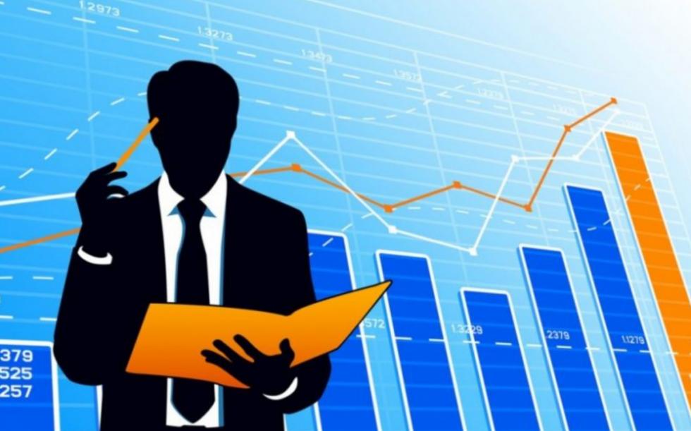 initatiation trading en ligne